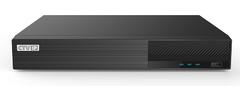 CTV-IPR3104 SE Цифровой 4-х канальный сетевой видеорегистратор