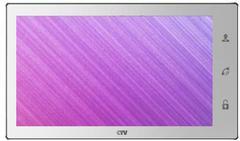 CTV-M4102AHD Видеодомофон