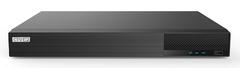 CTV-IPR3104 HP Цифровой 4-х канальный сетевой видеорегистратор