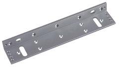 Bracket L180 Кронштейн для электромагнитного замка