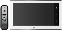 Комплект  CTV-DP2702MD