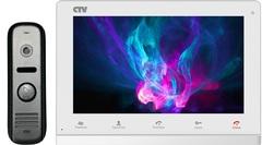 Комплект CTV-DP2100