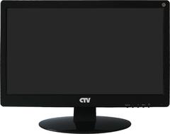CTV-DS190PQ N Специализированный видеомонитор