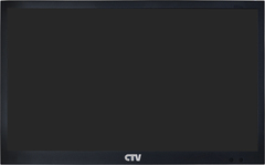 CTV-DS236TK N Специализированный видеомонитор