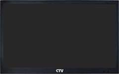CTV-DS190TK N Специализированный видеомонитор