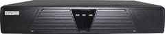 CTV-HD904A SE Цифровой 4-х канальный видеорегистратор