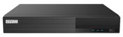 CTV-HD9204 HP Plus Гибридный цифровой 4-х канальный видеорегистратор