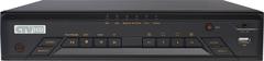 CTV-HD9204 AP Plus Цифровой 4-х канальный видеорегистратор
