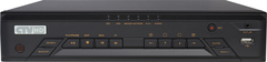 CTV-HD9216 APS Plus Цифровой 16-ти канальный видеорегистратор