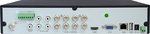CTV-HD9208 AP Plus Цифровой 8-ми канальный видеорегистратор