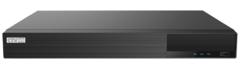 CTV-HD9216 HPS Plus Гибридный цифровой 16-ти канальный видеорегистратор
