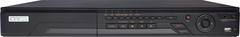 CTV-HD9216 AP Plus Цифровой 16-ти канальный видеорегистратор