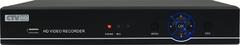 CTV-HD924H Lite Цифровой 4-х канальный видеорегистратор