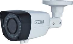 CTV-HDB2820A PE Цветная видеокамера