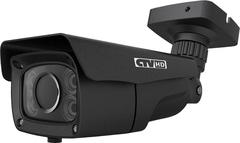 CTV-HDB2820AMZ IR60 Цветная видеокамера