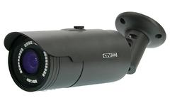 CTV-HDB282AG ZHDV Цветная видеокамера