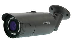 CTV-HDB284AG HDV Цветная видеокамера