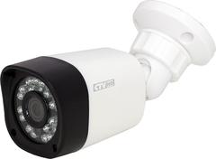 CTV-HDB361A SE Цветная видеокамера стандарта AHD