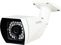 CTV-HDB361A PM Цветная видеокамера