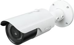 CTV-IPB2028 VFE IP видеокамера всепогодного исполнения