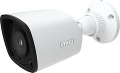 CTV-IPB4036 FLE IP видеокамера всепогодного исполнения