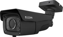 CTV-IPB3650SL VPM IP видеокамера Starlight