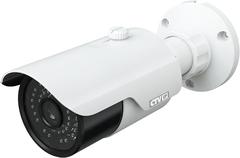 CTV-IPB4036 FLA IP видеокамера всепогодного исполнения