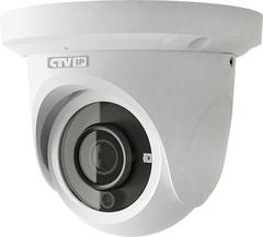 CTV-IPD4036 FLA IP видеокамера купольная
