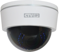 CTV-IPD2840 VPP IP видеокамера