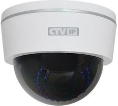 CTV-IPD2840S VPP IP видеокамера