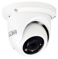 CTV-IPD4028 MFA IP видеокамера всепогодного исполнения