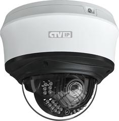 CTV-IPD4028 VFP IP видеокамера купольная