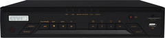 CTV-IPR1208 POE Цифровой видеорегистратор