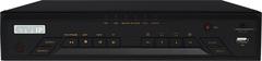 CTV-IPR1208 E Цифровой видеорегистратор