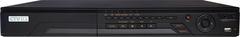 CTV-IPR2232 E Цифровой видеорегистратор