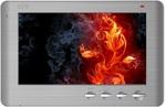 Видеодомофон CTV-M1700SE