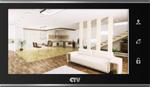 CTV-M4705AHD Видеодомофон