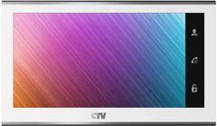 Видеодомофон CTV-M2701