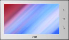 Видеодомофон CTV-M3701