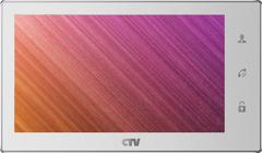 CTV-M4706AHD Видеодомофон