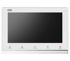 Видеодомофон CTV-M4101AHD