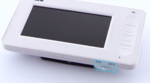 Видеодомофон CTV-M700