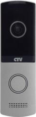 Вызывная панель CTV-D4003AHD