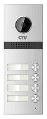 Вызывная панель CTV-D4Multi
