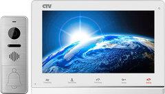 Комплект CTV-DP4101