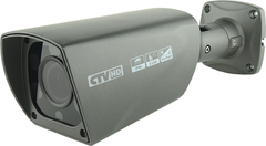 CTV-HDB0550AG ME Цветная видеокамера