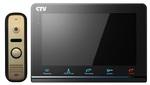 Комплект CTV-DP2700MD