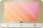 CTV-M1703 Видеодомофон