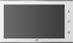 Видеодомофон CTV-M3101