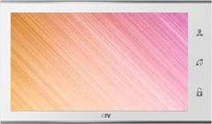CTV-M4105AHD Видеодомофон